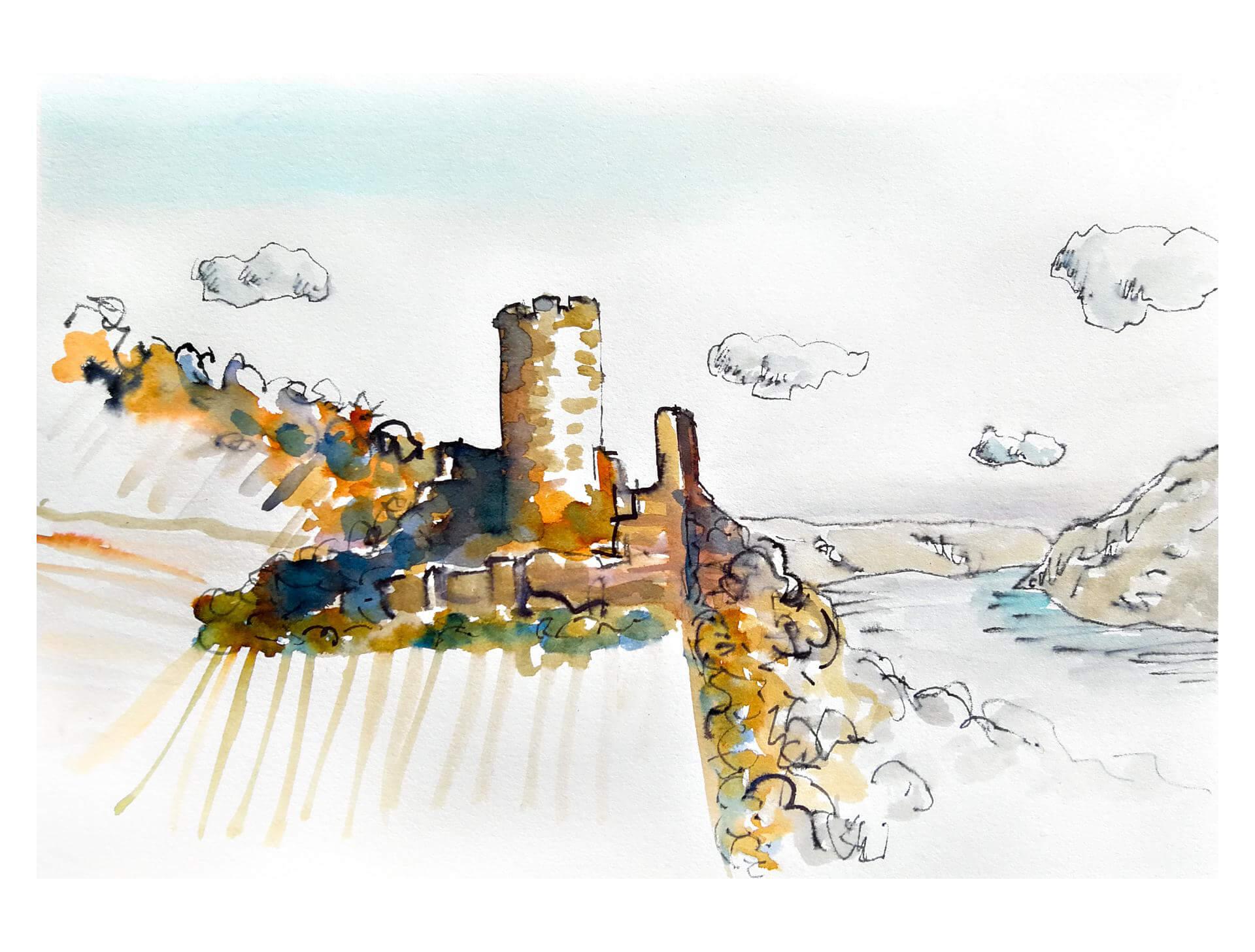 Guirao-Francisco-Fuerstenberg-castle
